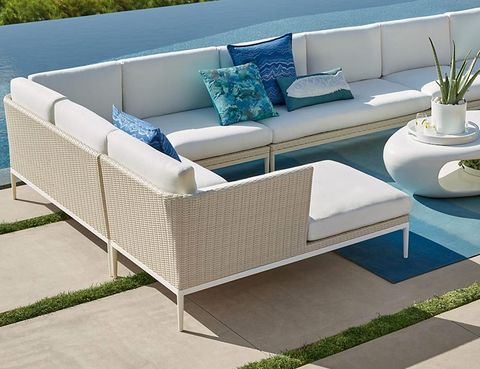 The Best Outdoor Furniture for Your Patio, Balcony or Backya