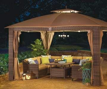 Patio Furniture | Outdoor - Big Lots | Big lots patio furniture .