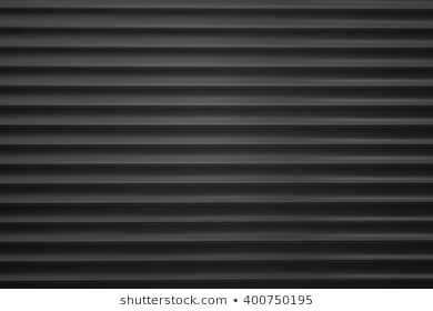 Black Blinds Images, Stock Photos & Vectors | Shuttersto