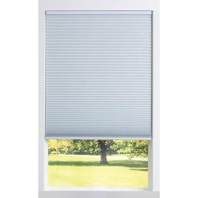 Blackout Blinds & Window Shades at Lowes.c