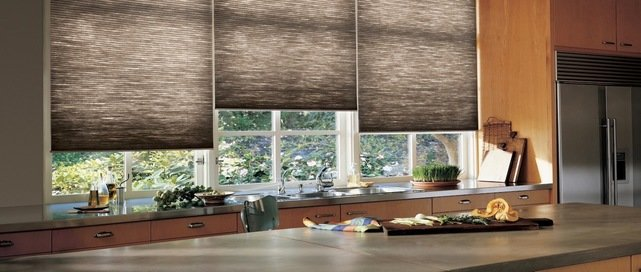 Interior Style Designs | Blinds, Shades, Shutters | Los Alamitos,