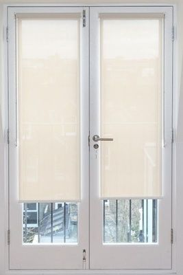 French doors are discovered in many different residences across .