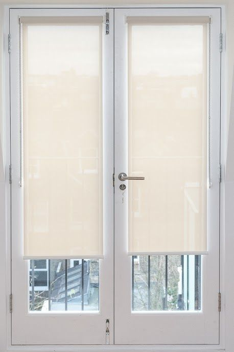 FRENCH DOOR BLINDS – ULTIMATE SOLUTION FOR YOUR DOOR & WINDOW in .