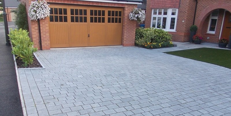 Block Paving - A Detailed Guide - worldofstones.over-blog.c