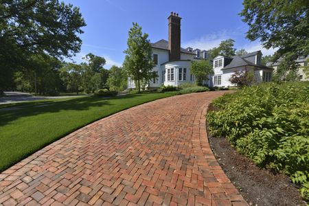 Brick Pavers Pros and Co