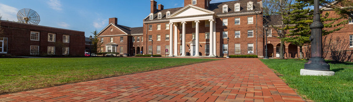 Genuine Clay Brick Pavers | Penn Sto