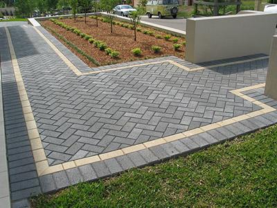 Top 6 Advantages Of Brick Paving - CalCurator.o