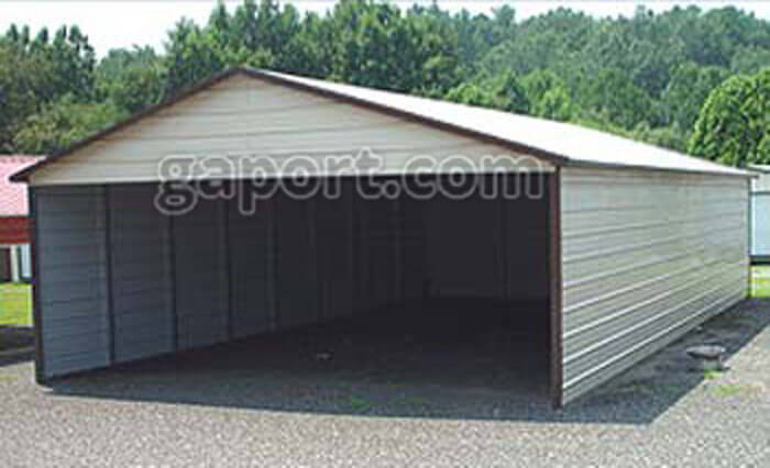 Carports For Sale | Available in 30 Different Stat