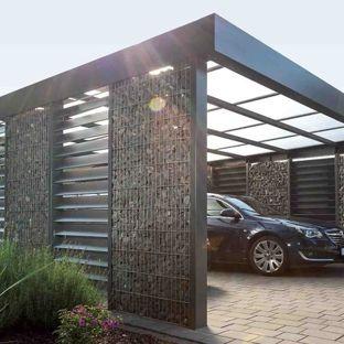 What are carport designs ? – Decorifus