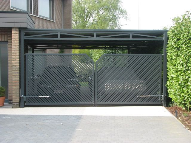 carport | Carport designs, Metal carports, Carport pla