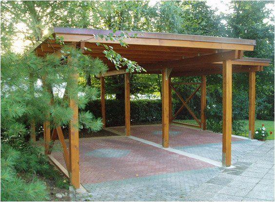 Wooden Carports Designs | cedar carport kits wood carport kits .