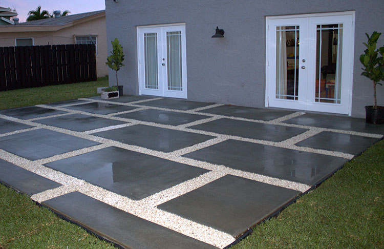 Cement pavers you can looking best pavers for driveway you can .