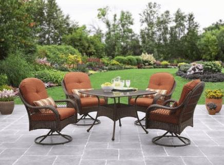 Only Furniture: Walmart Clearance Patio Furniture | Home Furnitu