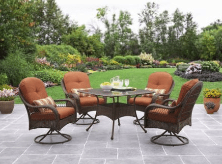 OPFSAW50 | Outdoor Patio Furniture Set At Walmart Finest .