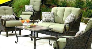 meijer outdoor furniture outdoor furniture unique outdoor .