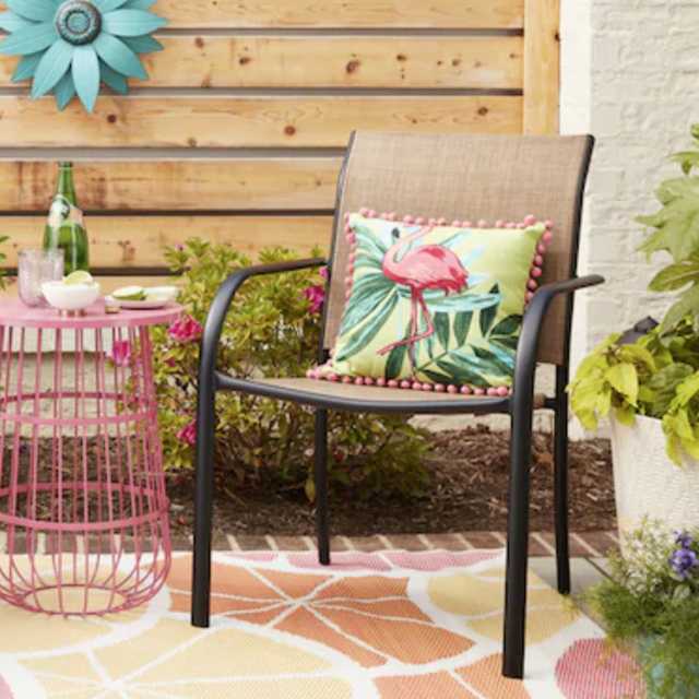 15 Best Patio Chairs - Comfortable Outdoor Patio Chai