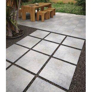 Pavers Concrete | Wayfa