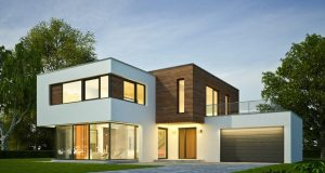 Contemporary vs Modern Homes: The Difference | Structure Ho