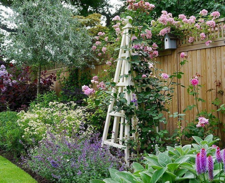 80 beautiful small cottage garden ideas for backyard inspiration .
