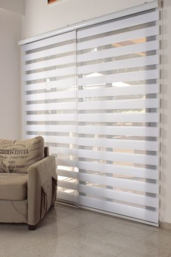 curtain | eyelet curtain | wave curtain | roller blinds | roman .