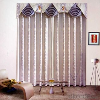 Buy cozy blinds polyester window curtain/blind curtain Price,Size .
