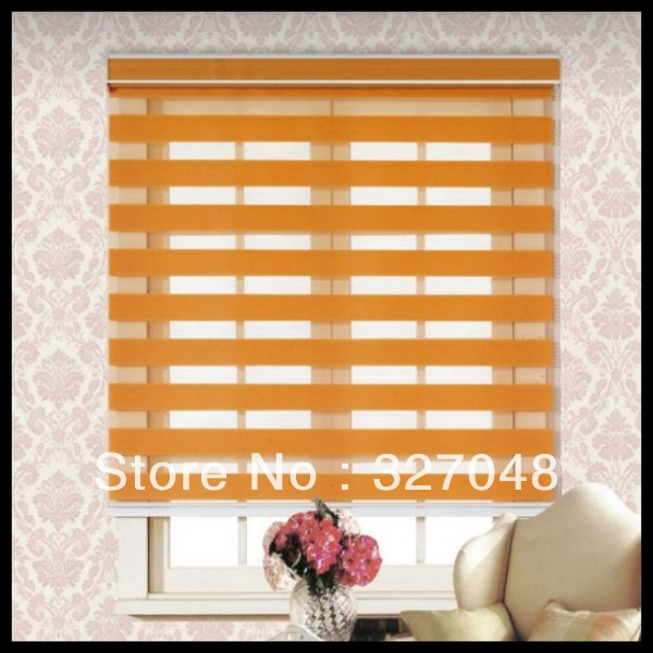 blinds for windows curtain blinds/roller blinds/zebra blinds .