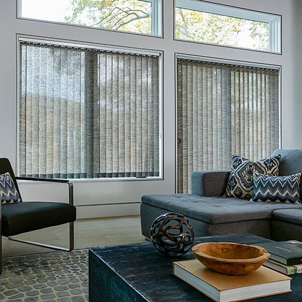 Shop | Custom Blinds and Shades | Blinds To