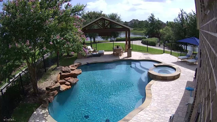 Cypress Custom Pools, Author at Cypress Custom Poo