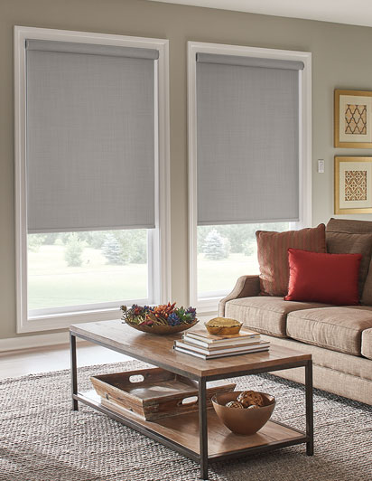 LA Shades and Blinds 310-752-1020 in Los Angeles, California .