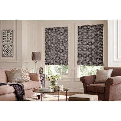 Custom - Shades - Window Treatments - The Home Dep