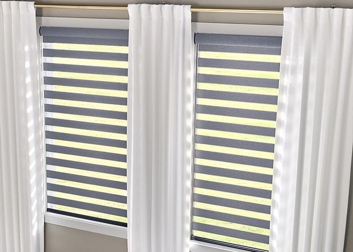 Graber Custom Window Treatments | Cost