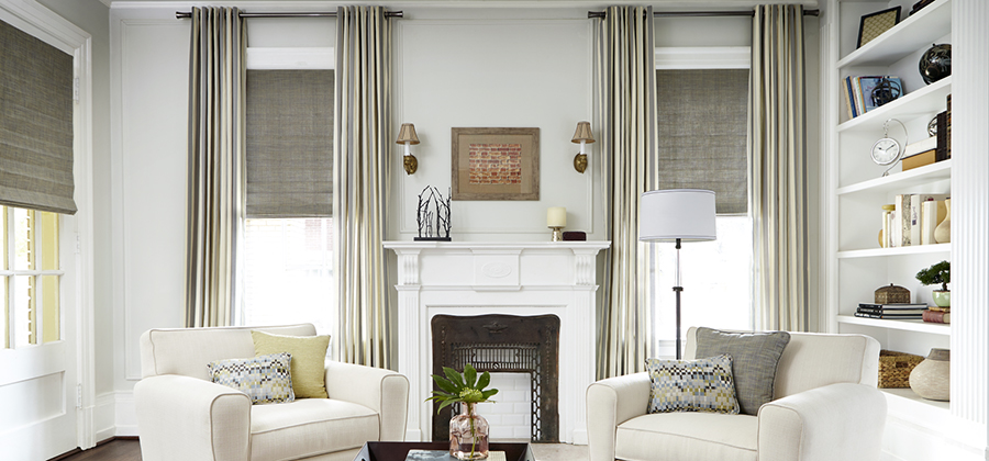 JCPenney - Careers in In-Home Custom Window Positi