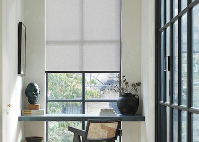 Custom Window Treatments | Window Treatment Ideas | The Shade Sto