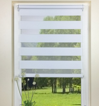 Day & Night Roller Blinds Supplier China, View zebra Blinds, sweet .