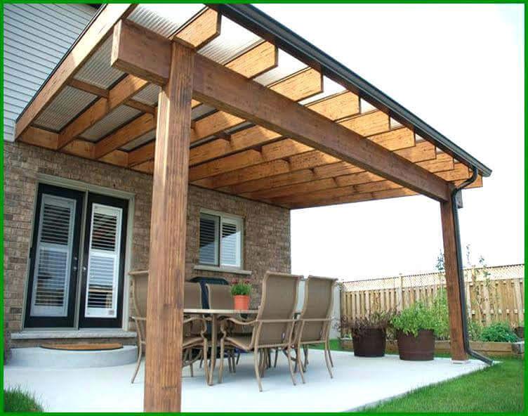 bamboo-patio-cover-ideas-pergola-cover-ideas-amazing-of-patio-deck .