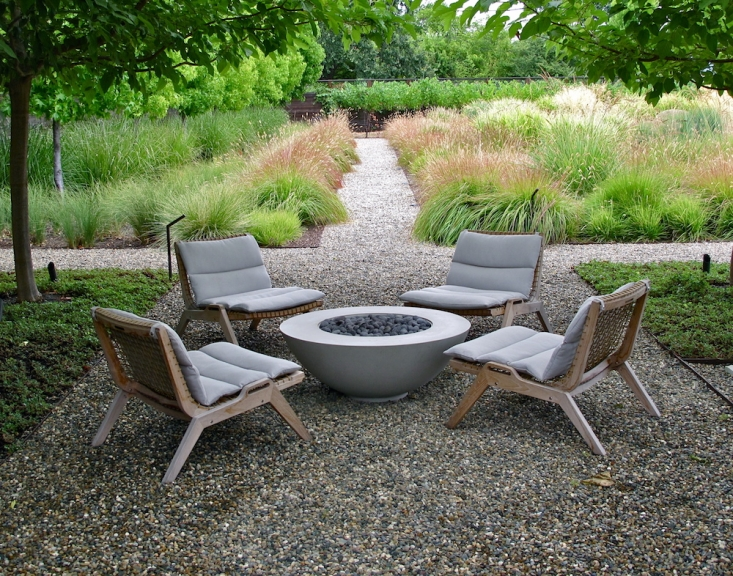 Your First Outdoor Furniture: 5 Mistakes to Avoid - Gardenis