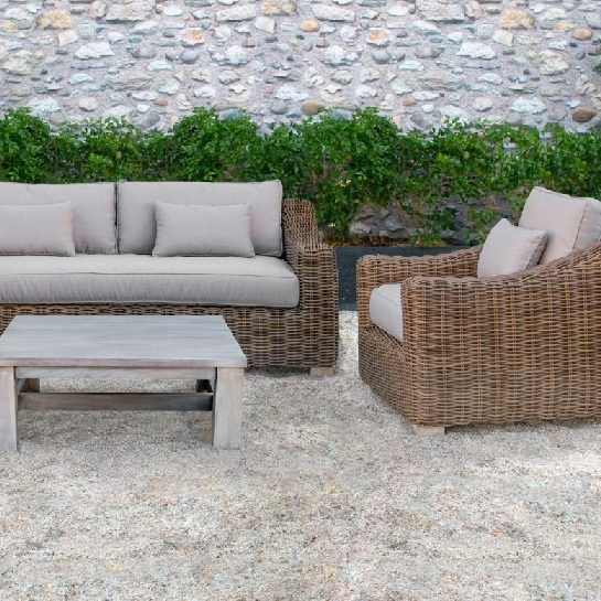 Shop outdoor furniture by brand | Forshaw of St. Lou