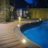Top 60 Best Deck Lighting Ideas - Outdoor Illumination in 2020 .