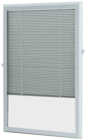 "Amazon.com: ODL Add On Blinds for Raised Frame Doors - 24"" x 38 ."