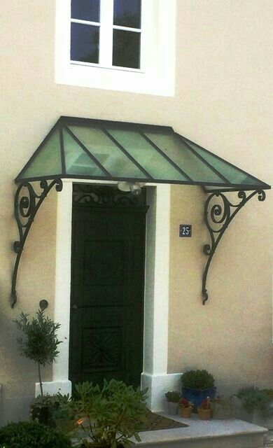 Pin by Rafael Gonzalez on front door | Shade canopy, Pergola shade .