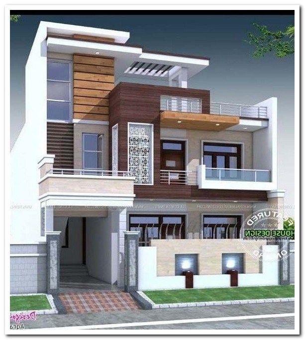 30 best modern dream house exterior designs you will amazed 7 .