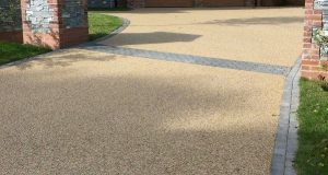 Top 60 Best Driveway Ideas - Designs Between House And Curb .