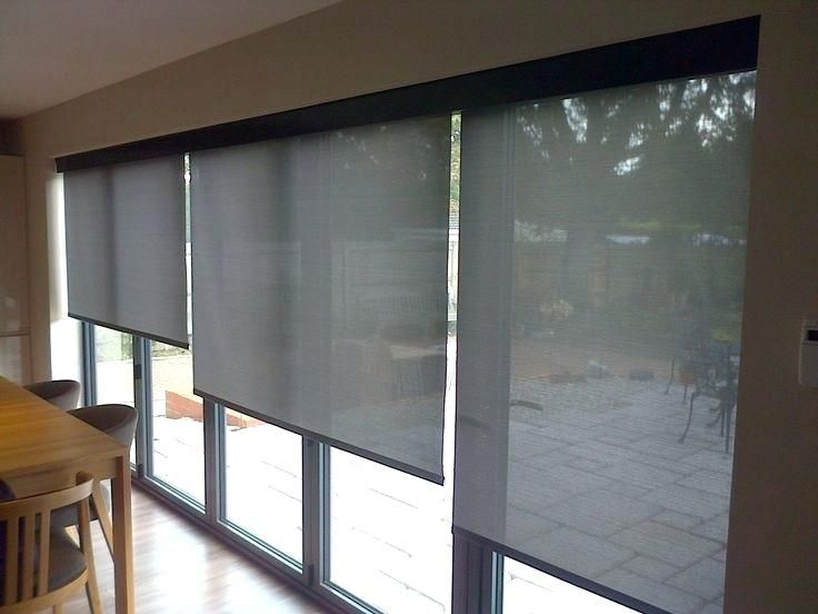 electric window blinds electric window shades fresh best electric .