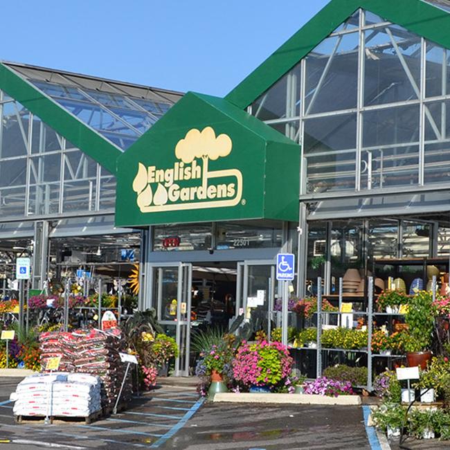 Garden Nurseries, Landscaping Services & Design, Florists, Patio .