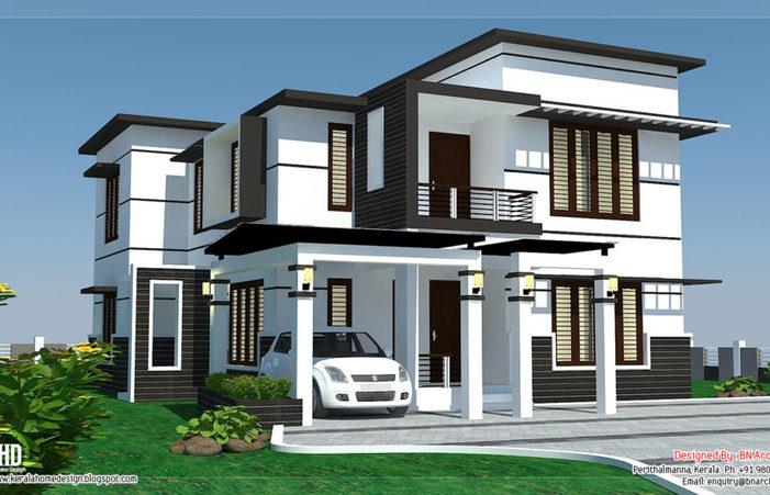 Modern Home Design Ideas Interior Bar Architect And Decoration .