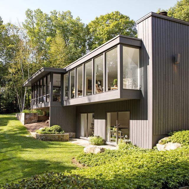 28 House Exterior Design Ideas - Best Home Exterio