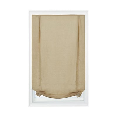 Fabric Blinds & Window Shades at Lowes.c