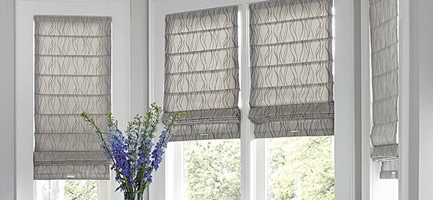 50+ New Roman Shade Fabrics Your Windows Have Been Waiting For .