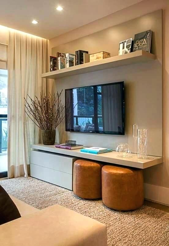Small Family Room Ideas With Tv Inspiring Room Decorating Ideas .