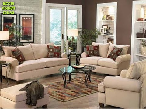 Family Room Decorating Ideas Pictures - Family Room Designs .